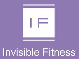 Invisible Fitness